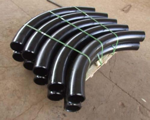 PIPE BENDS