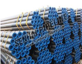 P11 Seamless Steel Pipe Fittings Common Sense Problem