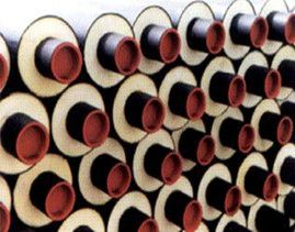 What Are The Unique Uses Of Carbon Steel Pipe?