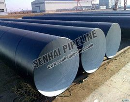 Development History Of Seamless Steel Pipe