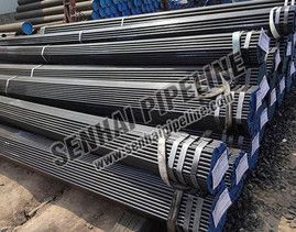 How To Increase The Service Life Of X42 Seamless Steel Pipe?