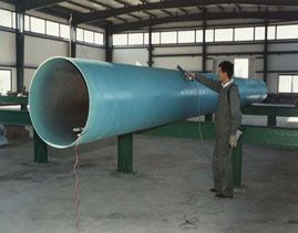 What Are The Superior Characteristics Of Chlorinated Rubber Coatings?